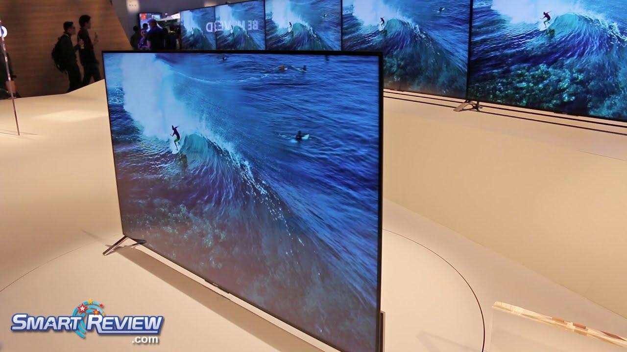 Sony BRAVIA XBR-75X910C HDTV Drivers Download (2019)