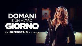 Noemi nella colonna sonora di domani È un altro giorno, il nuovo film con valerio mastandrea e marco giallini, al cinema dal 28 febbraio.regia simone spad...
