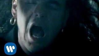 Maná Oye Mi Amor Official Music Video