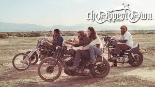 6over Trailer — Part One (Отличный фильм о мотоцикле)