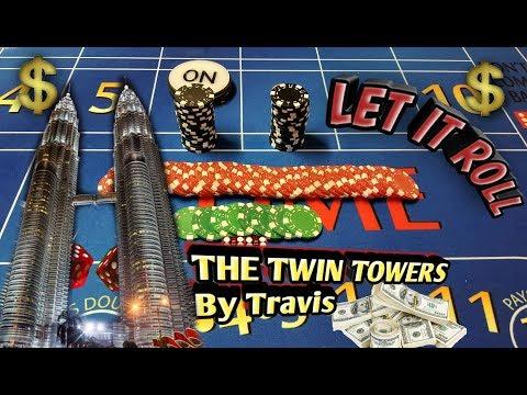 Tropicana laughlin slot tournaments