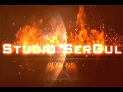 Studio SerGul Production.avi