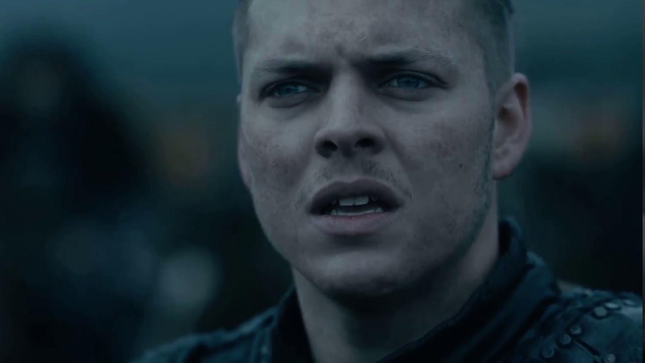 Download Vikings saison 6B La Mort de Bjorn en Français