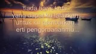 Download Mp3 Saleem Iklim Juwita Karaoke