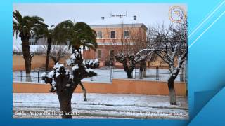 Download Video سعيدة- صبيحة اليوم 22 يناير2015 MP3 3GP MP4