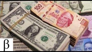 Top 7 países con mayor deuda externa de América Latina   Mike Beta tops
