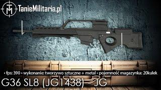 g36 sl8 jg1438 jg taniemilitaria pl