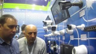 ST на MIPS 2017 Магазин систем видеонаблюдения ZORKO(, 2017-04-12T04:48:11.000Z)