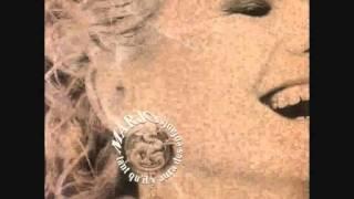Watch Marjo Sil Fallait feat Gilles Vigneault video