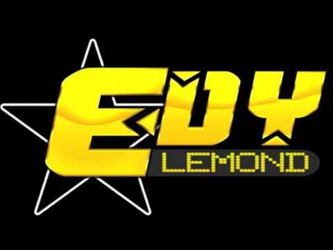 Dj Cleber Mix feat Edy Lemond - Atriz Principal (2013)