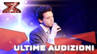 Repeat youtube video L'Audizione di Mika a X Factor