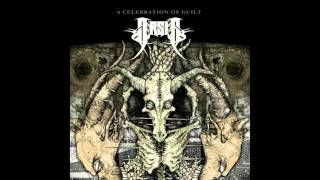 Arsis - A Celebration of Guilt (2004) (Full Album)