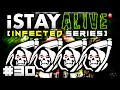 "CoD Ghosts: 4 KEMS 1 GAME! - ""iSTAY ALiVE"" #30 (Call of Duty Ghost Infected Gameplay)"