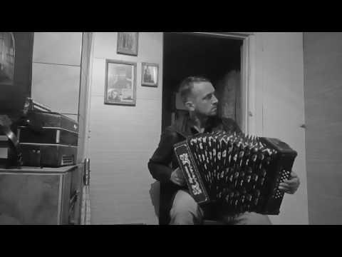 videorolika-kak-igrayut-na-garmoshke-sosut-huy-v-klube