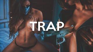 Best trap & black mix 2017 [insane party] - best trap music mix 2017
