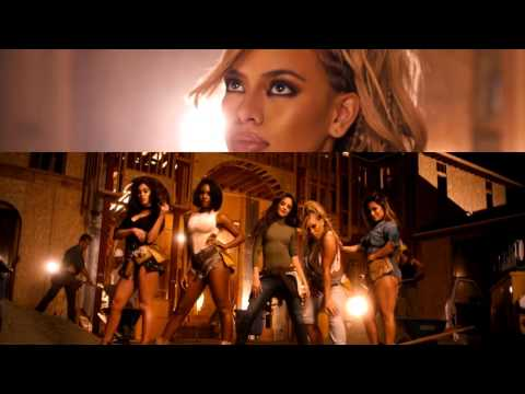 Fifth Harmony - Work from home (feat. Ty Dolla $ign) (lyrics)