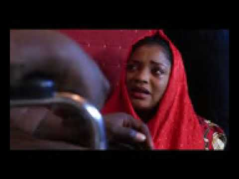 ABBA NA COMPLETE PART 3&4 | LATEST HAUSA FILM