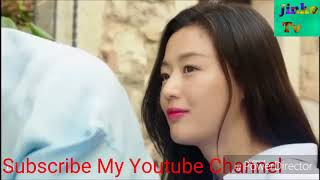 MAIN HO GAYA FIDA KOREAN MIX VIDEO SONG