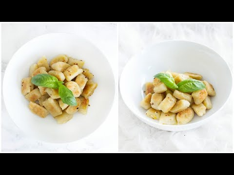 Jay Cutler: What To Eat Pre & Post Workout from YouTube · Duration:  3 minutes 39 seconds