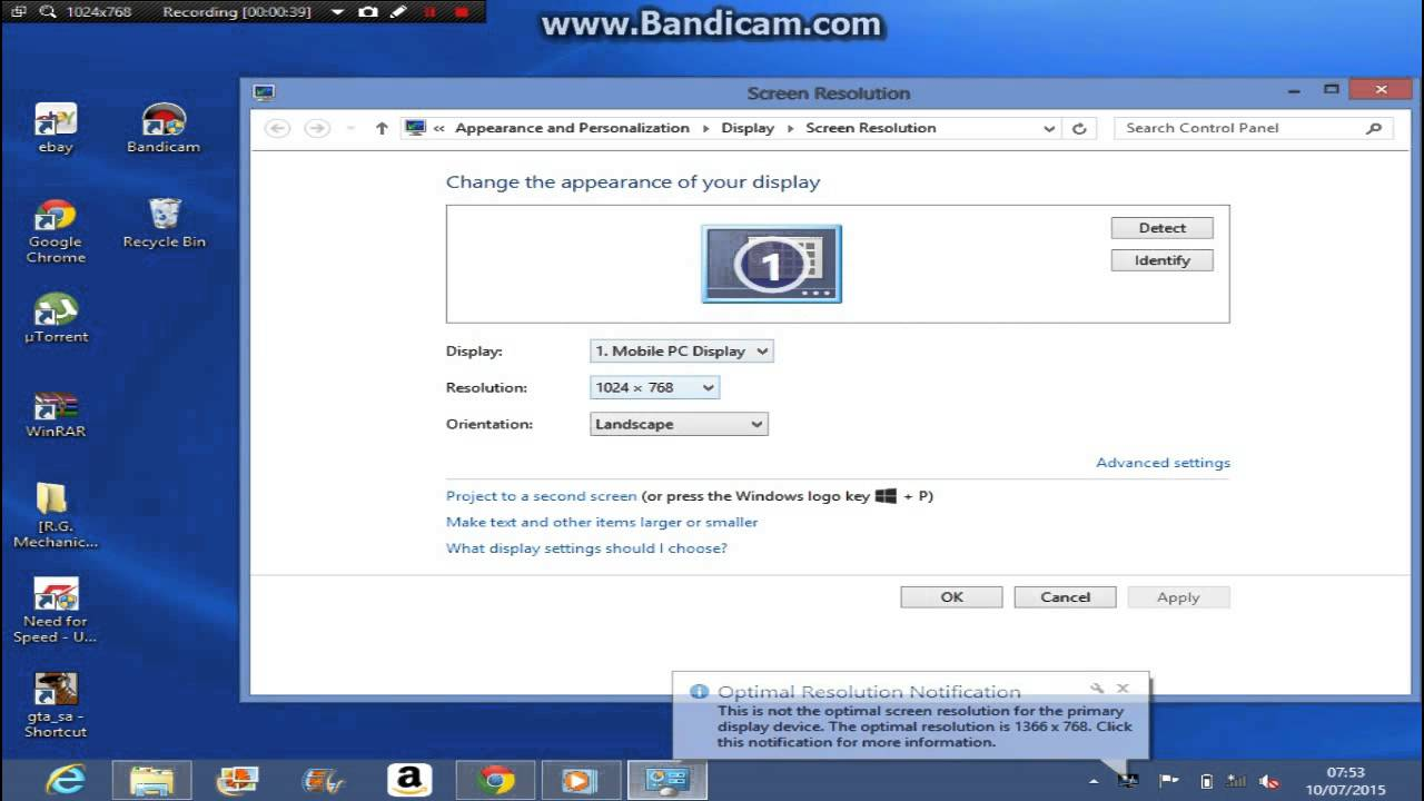 download games for windows 8 pro