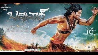 Badrinath Hindi Dubbed Full Movie - Allu Arjun, Tamannah, Prakash Raj, Brahmanandam