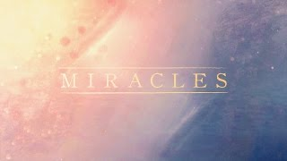 miracles wk 2 message rise and walk thefort church
