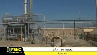 FBNC - Sinopec chuẩn bị cắt giảm đội ngũ nhân viên