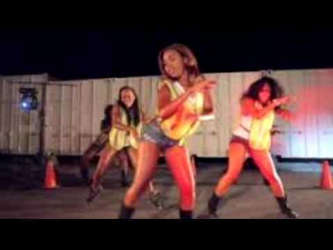 2016- Thii Ukiumaga Vs Kihiki Understanding- Kikuyu secular Mix- vol 4 Dj Jaffer n Dj Tyne