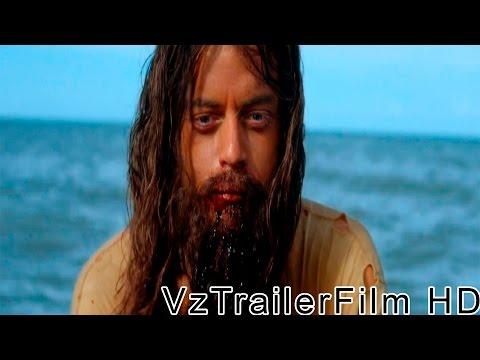 Buster's Mal Heart Trailer #1 2017 Subtitulado Español Latino