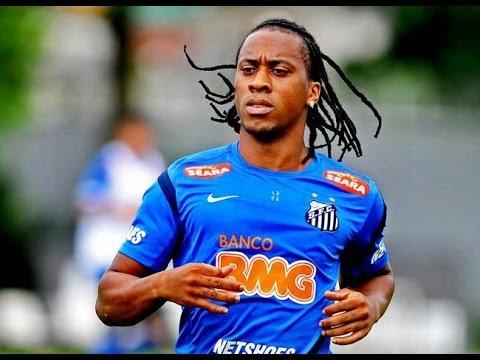 Arouca ● Santos FC ● Gols E ● Desarmes ●