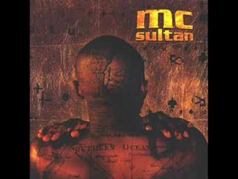 Mc Sultan Featuring Elisabeth Troy - This One
