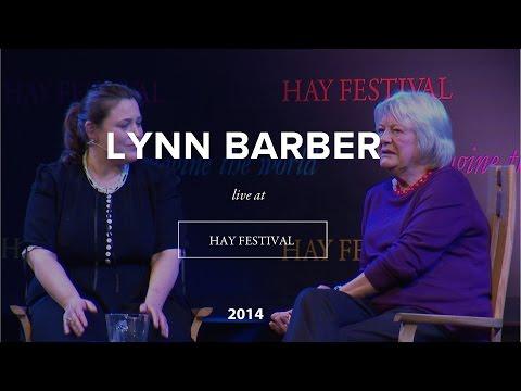 Lynn Barber talks to Tanya Gold