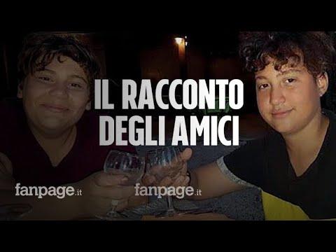 """Ragazzi morti a Terni, gli amici: """"Lo spacciatore si 'accollava' alla nostra comitiva tutti i giorni"""