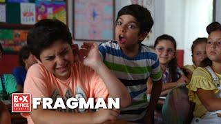 Bizim Köyün Şarkısı - Fragman