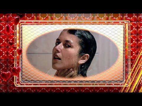 Сплетница сезон 1,2,3,4,5,6 (2007) смотреть онлайн или