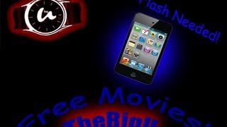 Video BigU Movies - Download Movies to iPod/iPhone/iPod  + iDemo/ScreenSplitr Tutorial download MP3, 3GP, MP4, WEBM, AVI, FLV Juli 2018