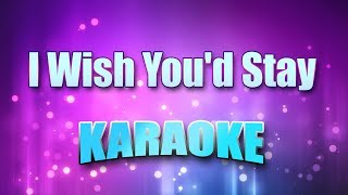 paisley-brad---i-wish-you-d-stay-karaoke-version-with