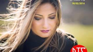 Emiliana Cantone - Io vado via