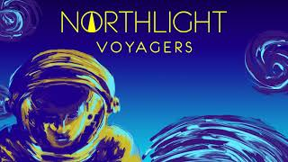 NORTHLIGHT - Voyagers
