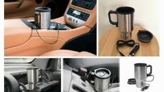 купить термокружку автомобильную с подогревом(, 2014-11-10T12:20:10.000Z)