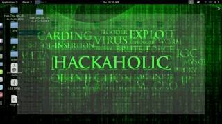How to use Foremost for Recovering File  | Kali linux |  Forensic Carving | Hackaholi club