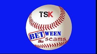 TSK - BETween the Seams #12
