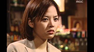 Video All About Eve, 16회, EP16, #05 download MP3, 3GP, MP4, WEBM, AVI, FLV Januari 2018