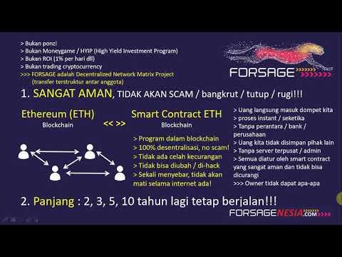 indonesia-|-bagaimana-menghasilkan-1-miliar-dengan-modal-290rb-rupiah-di-forsage-system.