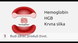 fokozott hemoglobin a prosztatitisben