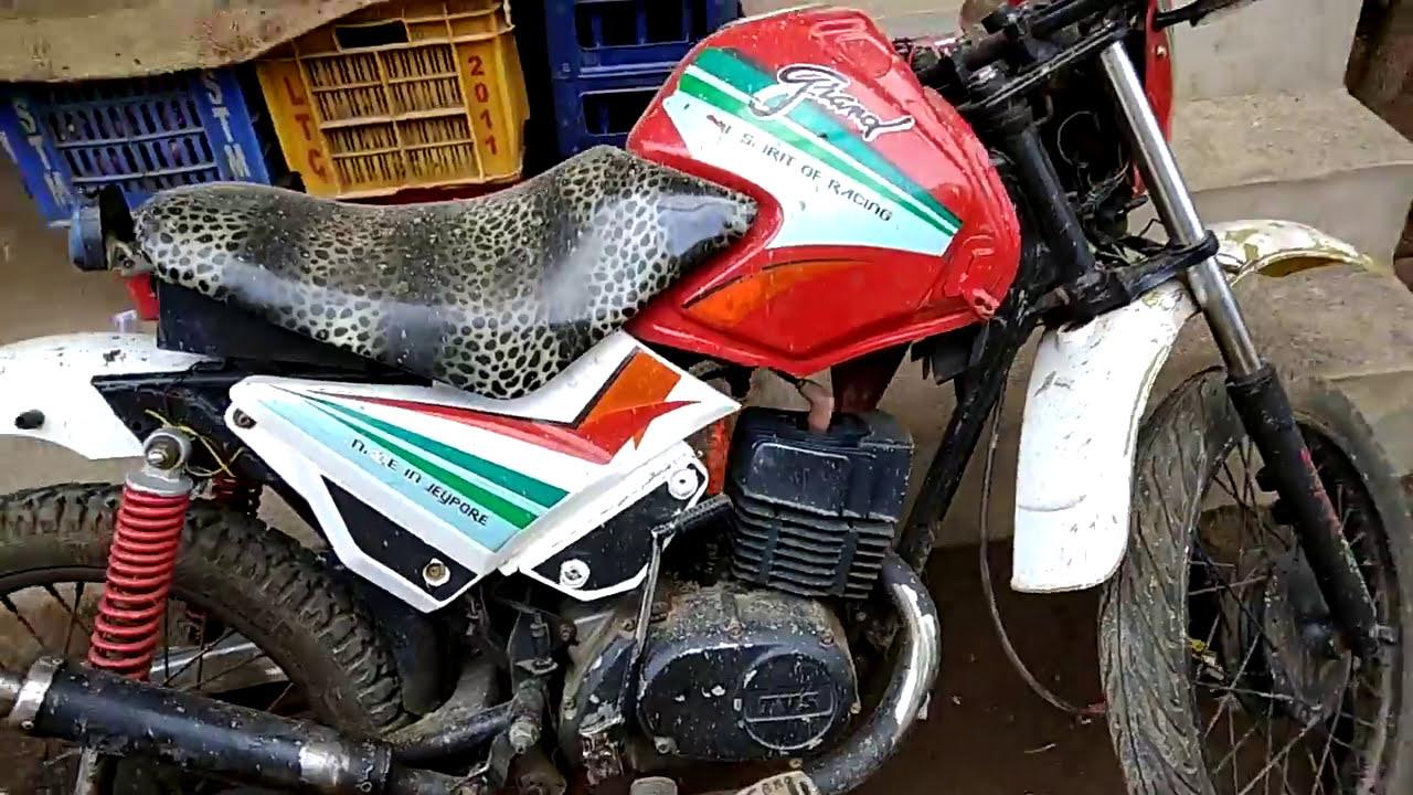 Cafe Racer Scrambler And Custom Motorcycles Bike Exif Suzuki Max R Moded Bikes