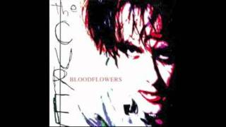 The Cure- Us Or Them