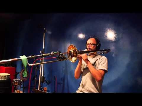 Trombone2 25 A