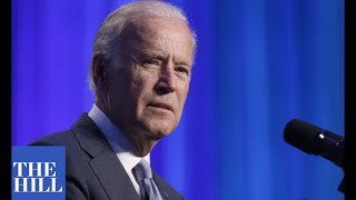 President Biden tries to sell his $2T infrastructure plan | FULL