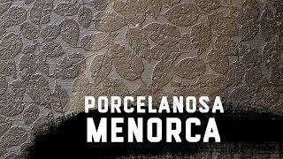 Керамическая плитка Porcelanosa Menorca(, 2017-06-06T11:53:16.000Z)